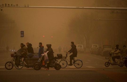 china-sandstorm2.jpg