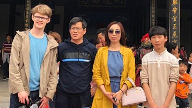 china-visa2.jpg