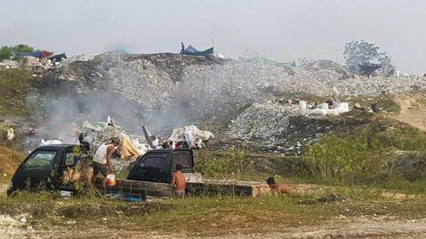 seasia-trash.jpg