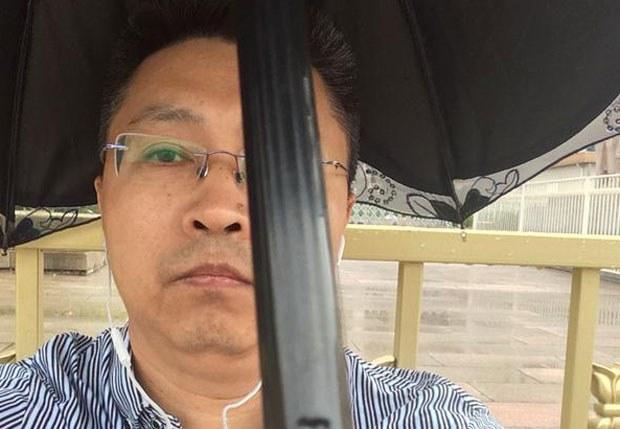 china-umbrellaprotest-june82015.jpg