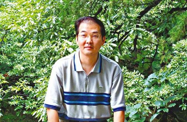 china-xialin-09222016.jpg
