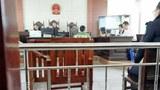 china-wang-jianfeng-trial-march-2017.jpg