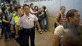 china-hong-kong-police-superintendent-frankly-chu-nov26-2014.jpg
