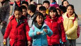 china-primary-students-march-2012.jpg