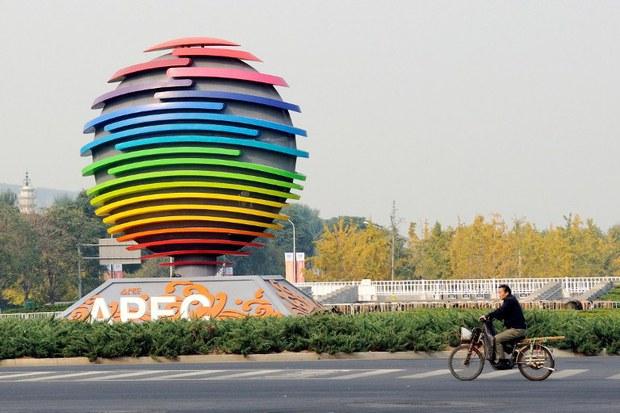 china-apec-beijing-oct-2014.jpg
