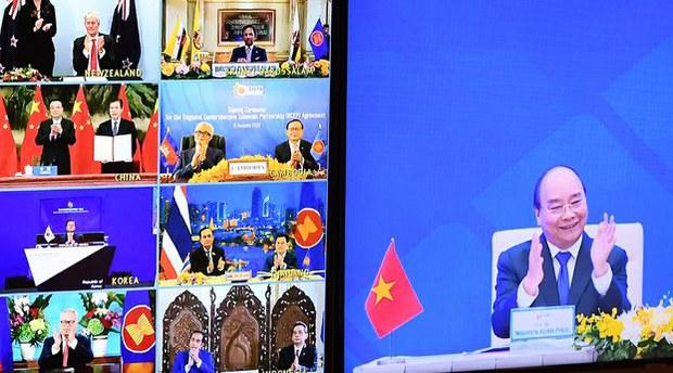 china-ceremony2-111620.jpg