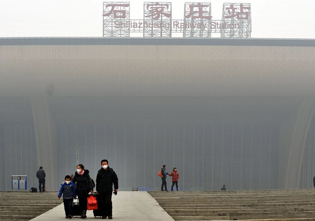 china-smog-shijiazhuang-feb-2014.jpg