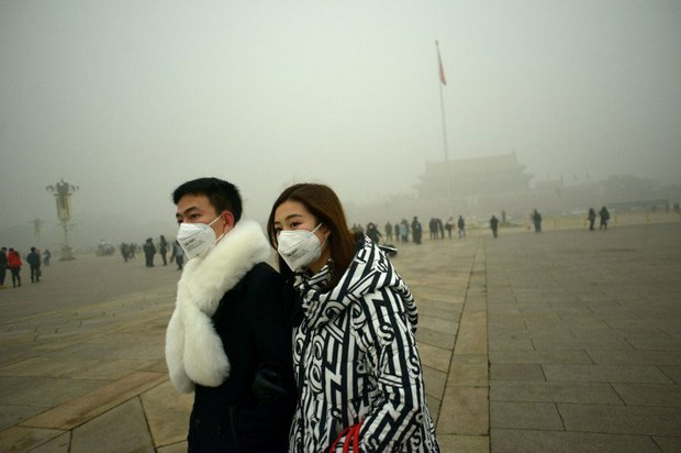 china-smog-dec082015.jpg