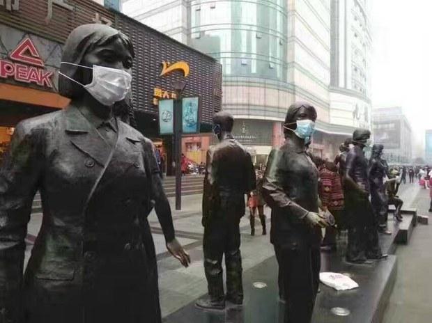 smog-protest-12092016.jpg