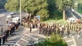 soldiers-demo-04252017.jpg