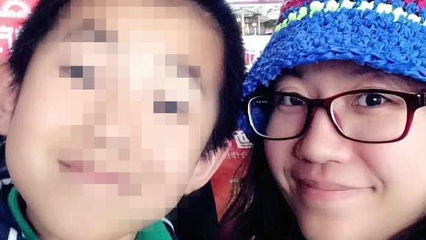 china-rights-lawyer-chen-jiangangs-son-undated-photo.jpg