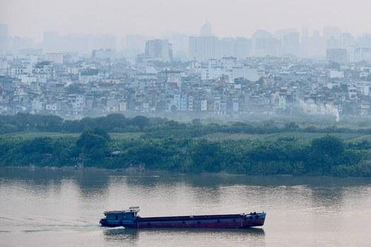 Hanoi smog.jpg