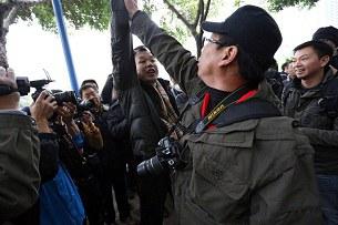 china-nanfangzhoumo-protest-305.jpg