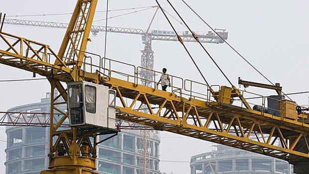 china-crane3-050118.jpg