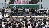 china-hk-students-boycott-sept-2014.jpg