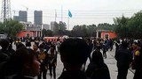 china-student-riot-oct-2013-400.jpg