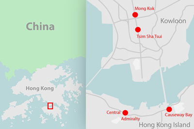 china-hk-protest-map.jpg