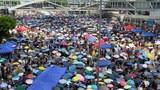 china-hk-umbrella-revolution-oct-2014-1000.jpg