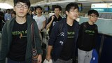hong-kong-student-leaders-leave-airport-nov17-2014.jpg