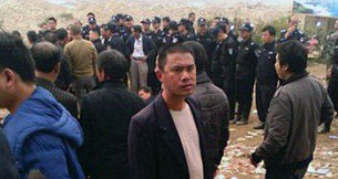 china-hunan-demolition-nov-2013-305.jpg