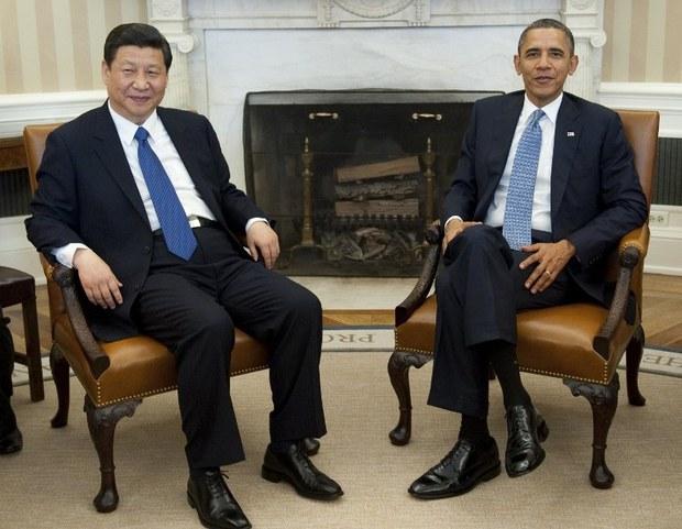 china-xi-obama-feb-2012.jpg