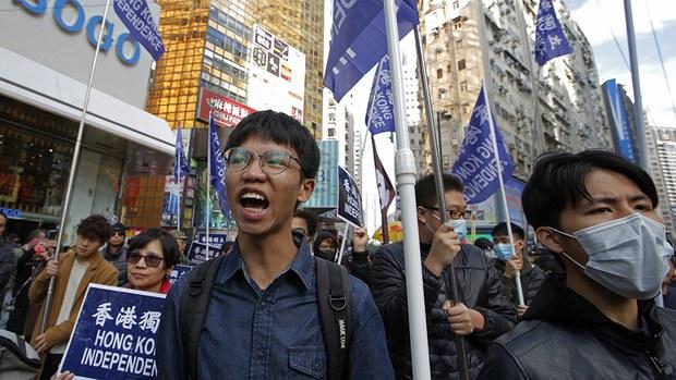 china-hk-new-year-protest-jan-2019.jpg
