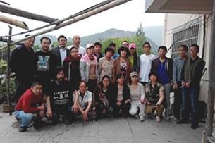 china-suzhou-lin-zhao-commemoration-apr29-2015-305.jpg