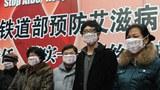 Hemophilia-China-305.jpg