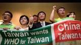 china-taiwan-who-may-2018.jpg