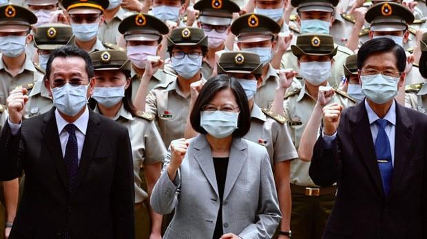 tsai-hongkong.jpg