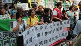 china-hk-protesting-leung-comments-oct-22-2014-1000.jpg