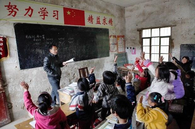 china-henan-classroom-nov-2013.jpg