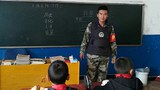china-mongol2-122217.jpg