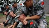 china-pla-training-sept-2011-600.jpg