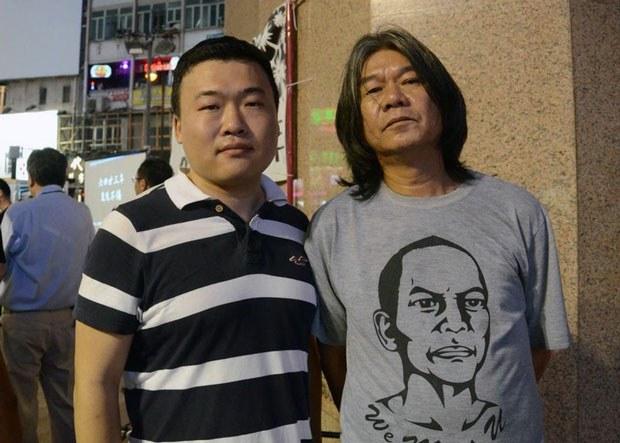kwon-protest-02132017.jpg