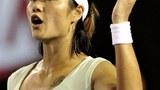china-tennis-305.jpg