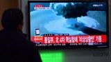 korea-nuketest-jan062015.jpg