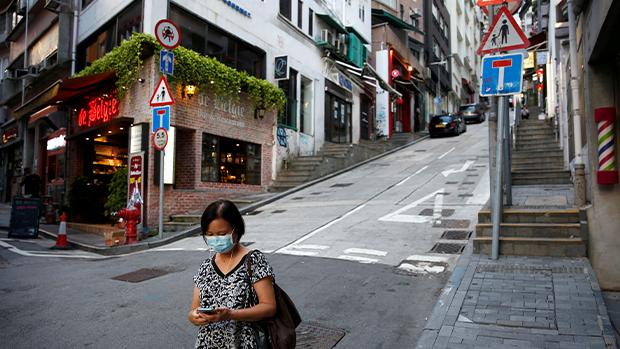 china-streetscene-080420.png
