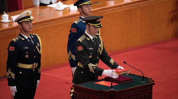 china-constitution-xi-swearing-in-march-2018.jpg