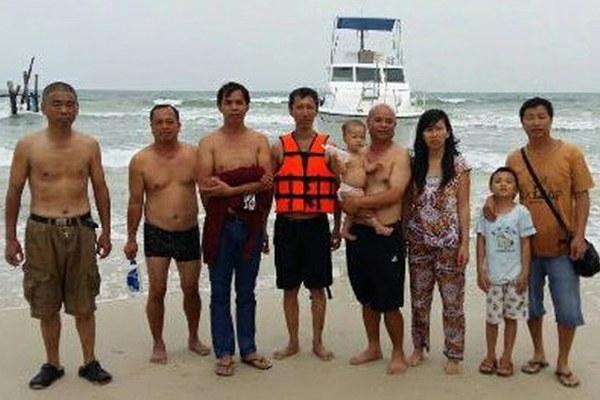 china-refugees-thailand-mar1-2016.jpg