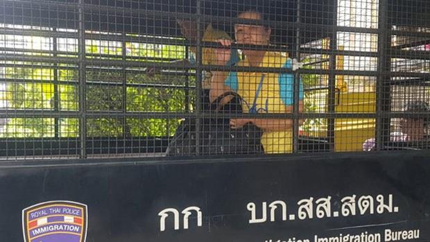 thai-dissident2.jpg