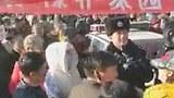 china-daqing-protest-aluminum-plant-feb14-2017-305.jpg