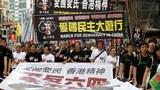 china-hk-protest-may-2013.jpg