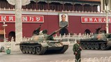 china-tiananmen-tank-june-9-1989.jpg