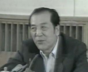 tiananmen-spokesman-yuan-mu-305