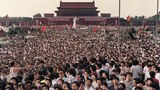 china-tiananmen-june-2-1989.jpg