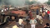 Tiananmen-June-4-305.jpg