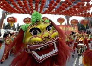 china-newyear-2010-305.jpg