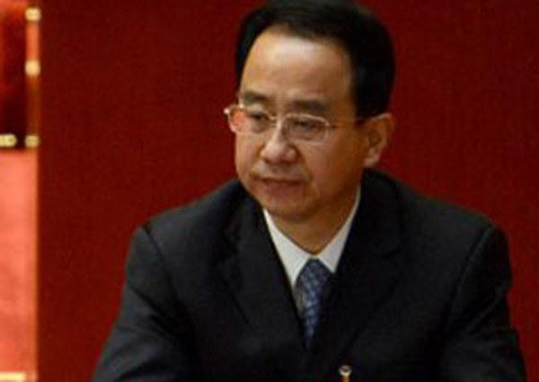 china-ling-jihua-cpc-congress-nov14-2012.jpg