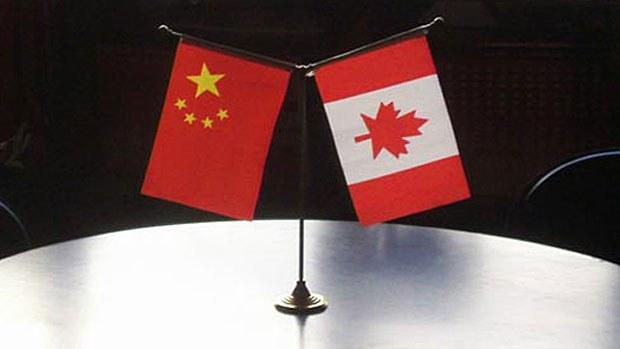 china-flags2-010419.jpg